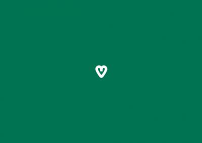 zielonysercegaleria