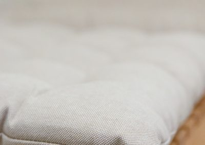 oddechowo minispa gabinet masażu